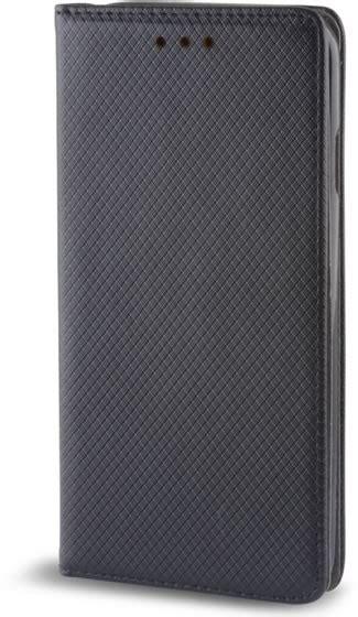 samsung galaxy   wallet case black phonesonlineie ireland