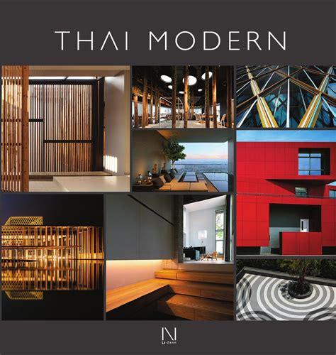thai modern  li zenn issuu