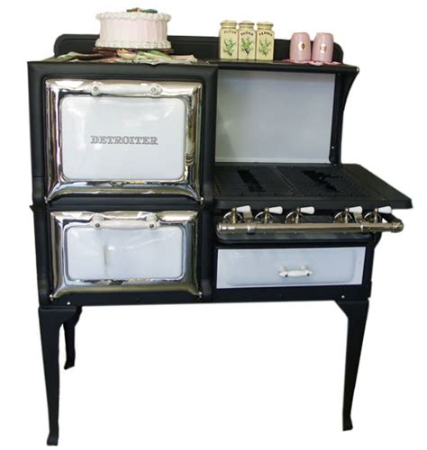 1000 images about antique vintage wood stoves cookstoves