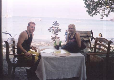 coco loco senggigi senggigi lombok indonesia 2001