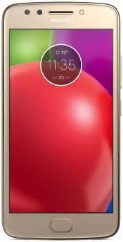 Motorola Moto E4 Plus 32gb Emas motorola moto e4 plus usa 32gb specs and price phonegg