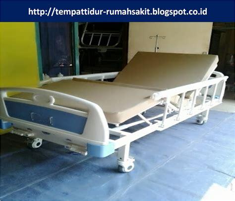 Dan Tempat Membeli Sho Metal tempat tidur pasien pasien 2 crank abs rz 11 rp 6 300