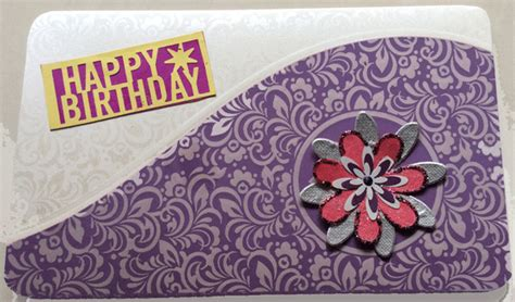 Amazing Handmade Birthday Cards - buy amazing birthday card shipmycard