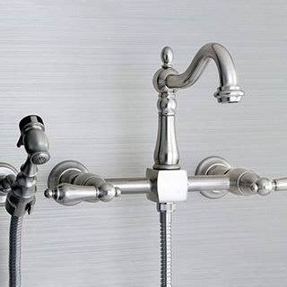 rona faucets shop kitchen bath contractor vancouver