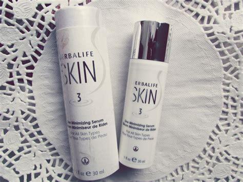 Serum Herbalife herbalife skin firming eye gel makeupholic world
