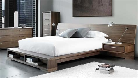 furniture canada josep homes collection