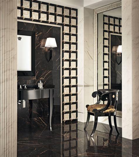 versace pavimenti versace serie marble casaeco pavimenti e rivestimenti in
