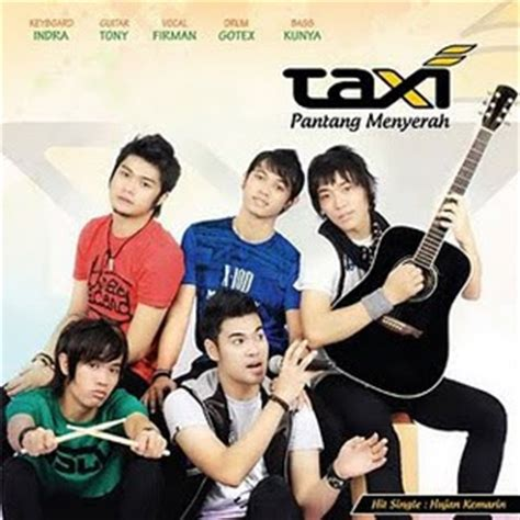 download mp3 gac saat hujan sevenforce007 lirik taxi band hujan kemarin