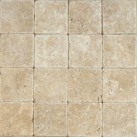 walnut tumbled travertine tiles slaps blocks id 1724979 product details view walnut tumbled