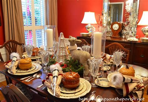 new year dinner theme new year s dinner table setting tablescape with a