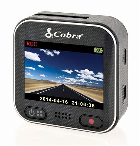 Cobra Auto Camera by Cobra Cdr 900 Menetr 246 Gz 237 Tő Aut 243 S Kamera Dash Cam