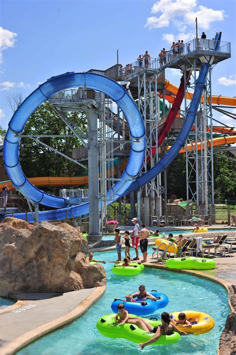 park near me now best 25 water parks near me ideas on water parks water park rides and