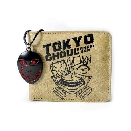 Tokyo1 Tempat Makan Home Pack A pack tokyo ghoul m 225 scara y cartera por 19 90 lafrikileria