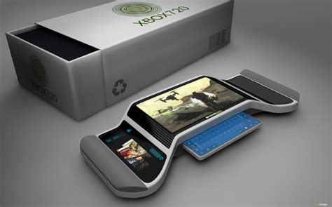 new xbox console release date xbox 720 details leaked official announcement at e3