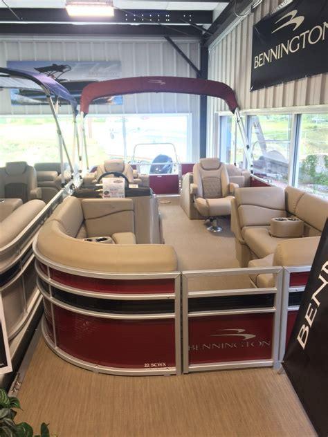 boat dealers in wv boats for sale west virginia used boat dealer wv
