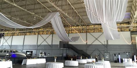 Wedding Rings Louisville Ky by Indoor Wedding Venues Louisville Ky Mini Bridal
