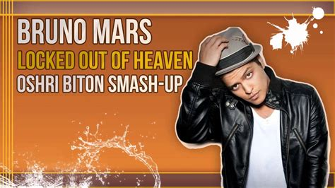 download mp3 bruno mars locked out bruno mars hairstyle locked out of heaven www imgkid com