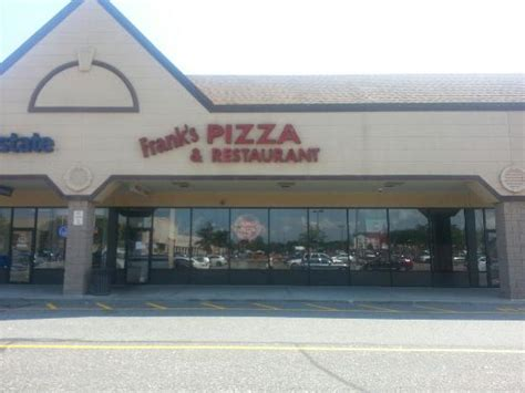 frank s pizza 70 shorrock picture of franks pizza