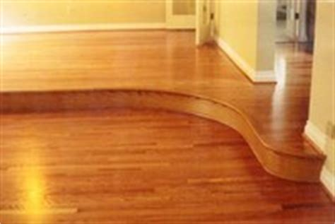 advanced hardwood floors portland or 97222 angies list