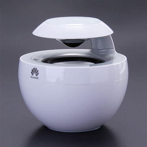 Speaker Bluetooth Huawei original huawei am08 mini portable bluetooth speaker