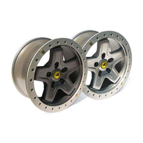 jeep beadlock wheels aev jk jeep wrangler pinter beadlock wheel 299 00 jk