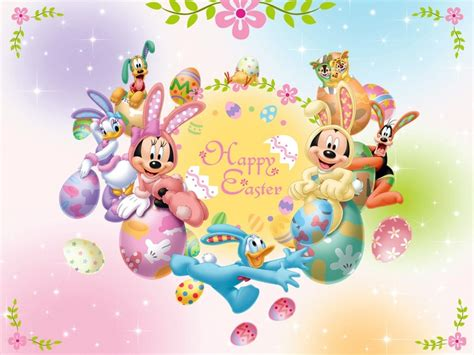 Minnie Mouse Disney And Disney Easter Iphone Dan Semua Hp mickey mouse happy easter easter friday