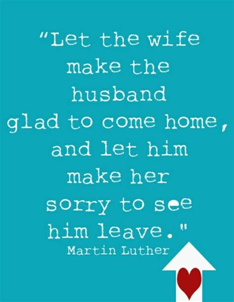 husband relationship quotes quotesgram