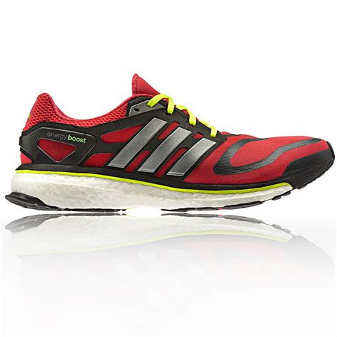 energy boost running shoes adidas energy boost running shoes 50 sportsshoes