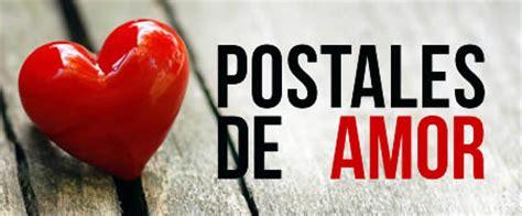 imagenes de tarjetas de amor en ingles postales shoshan cartas de amor y poes 237 as para enviar