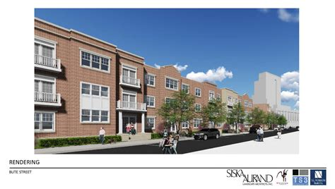 17 apartments in norfolk va from 550 600 virginia housing development authority hoomegen com
