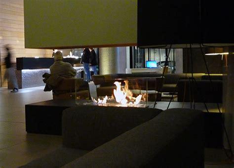 Feuerstellen Hamburg by Ethanolkamin Im Hotel Barcel 243 Hamburg Referenzen Im