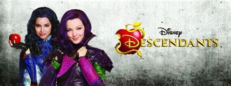disney descendants the rotten to the trilogy volume 3 disney descendants books the south platform at whitley bay looking east from a