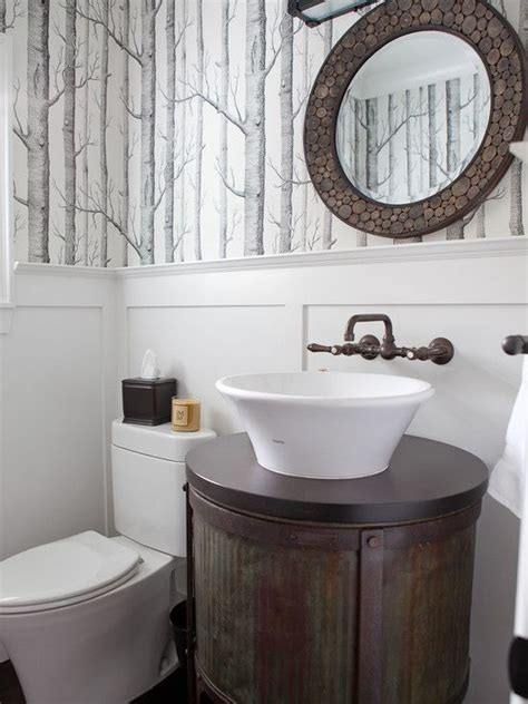 powder room accessories amusing best 25 powder room decor 79 best small powder room images on pinterest bathroom