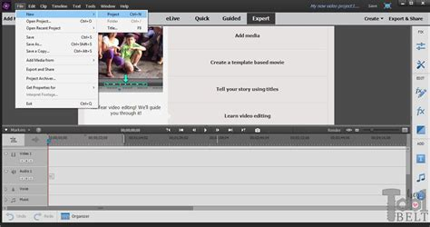 format video instagram premiere create square video with premiere elements her tool belt