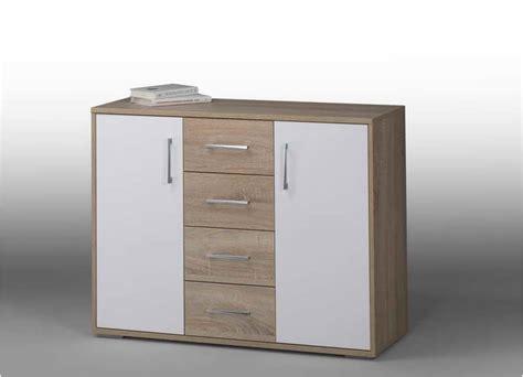 Meuble Conforama Cuisine meuble de bureau conforama frais meuble cuisine en solde