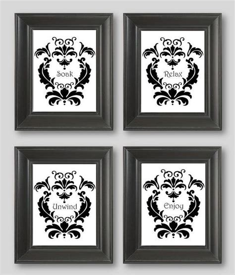 black and white bathroom art black and white bathroom art prints www imgkid com the