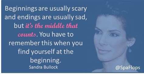 Bullock Quote Of The Day by From Bullock Quotes Quotesgram