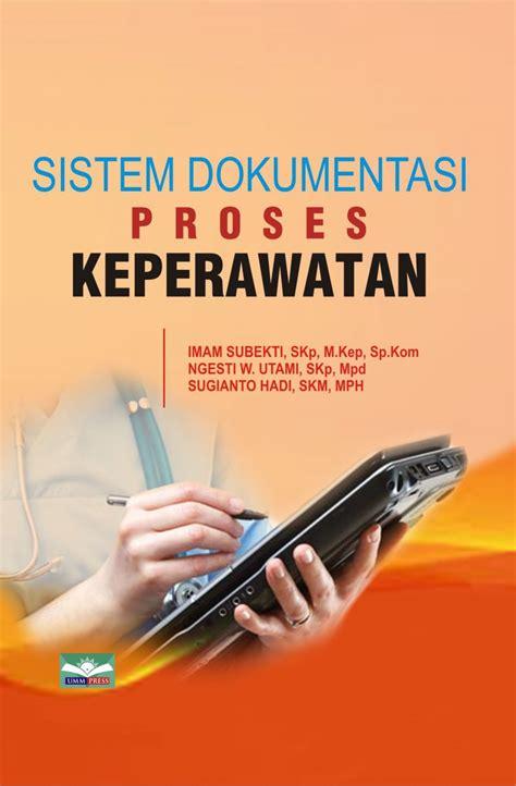 Kapita Selekta Kedokteran Jl 2 kategori buku kedokteran kesehatan umm press