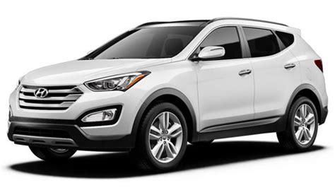 Kia Santa Fe Sport 2016 Kia Sportage Vs 2016 Hyundai Santa Fe Sport