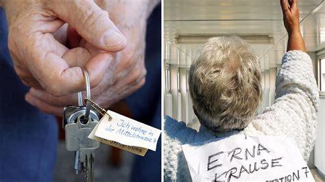 wann wird eine kündigung wirksam neurologie wann eine normale vergesslichkeit zur demenz