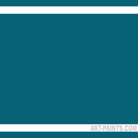 teal colors ink paints intl1 teal paint teal color intenze colors paint 056176