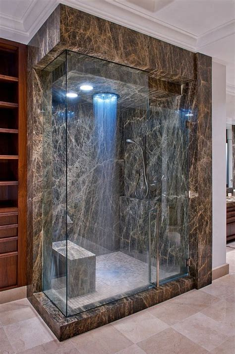 cool bathroom tile ideas 25 cool shower designs that will leave you craving for more
