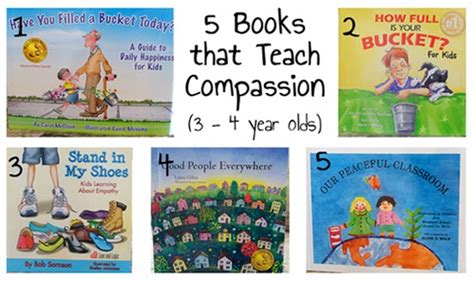 picture books that teach empathy there are only two ways to live your november 2013