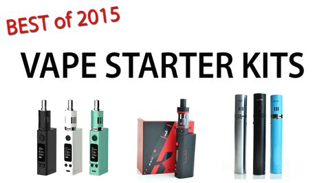 vape tutorial for beginners best vape starter kits for beginners findmyvapes