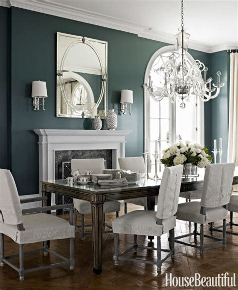 dark gray room dark paint color rooms decorating with dark colors