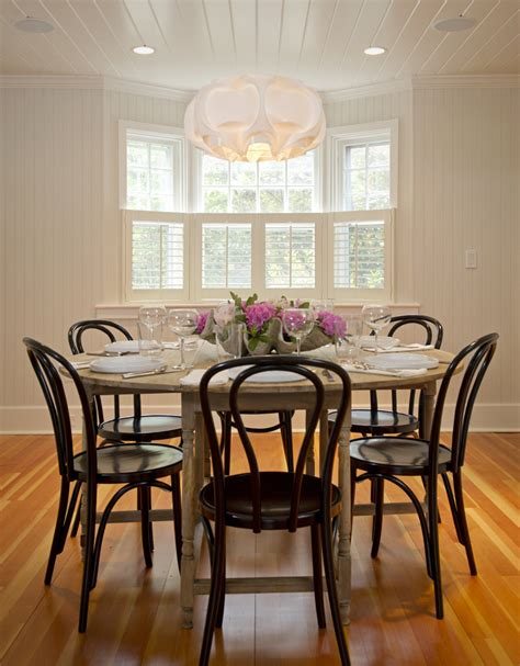 Cafe Style Dining Room by Stunning Outdoor Cafe Chairs Decorating Ideas Images In Dining Room Traditional Design Ideas