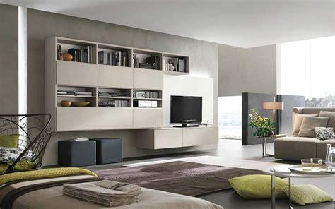 arredare soggiorno come arredare un soggiorno grande