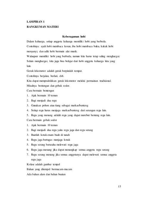 Rpp K13 Sma Kelas X Sejarah Indonesia rpp kurikulum 2013 untuk sd kelas 4 rpp k13 sd kelas i