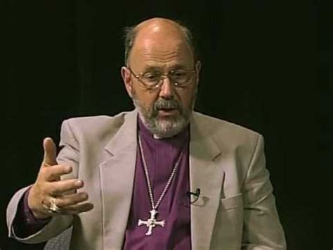 Justification Letter For Unavailability N T Wright On Justification And Sanctification