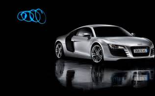 Audi Logo Wallpaper Cool Hd Audi Wallpapers For Free